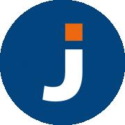 (c) Justlease.nl